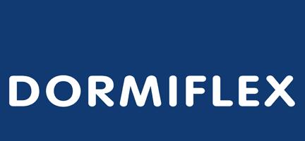 Dormiflex materassi e reti dal 1964
