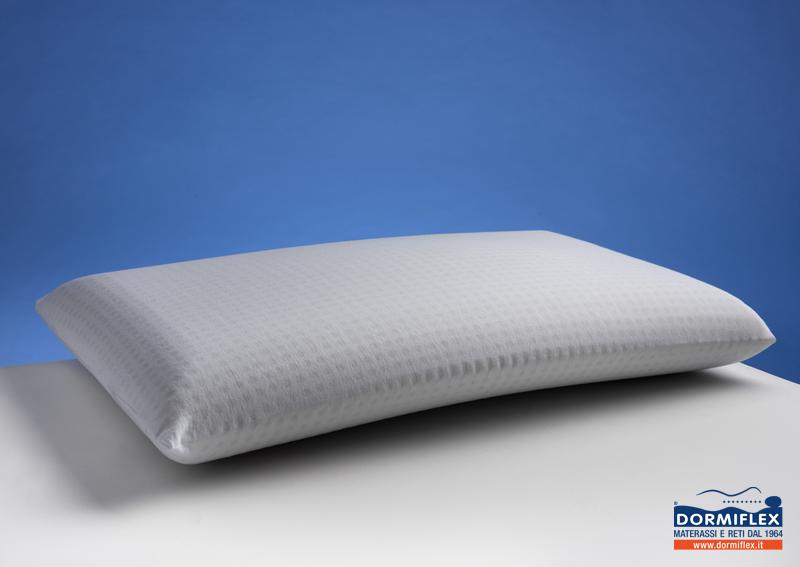 cuscini dormiflex