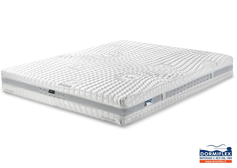 materassi dormiflex